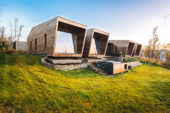 The 2018 ICONIC AWARDS: Innovative Architecture | Industry News