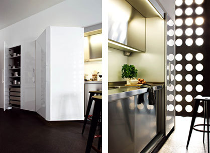 Design masters meet kitchen | Industry News