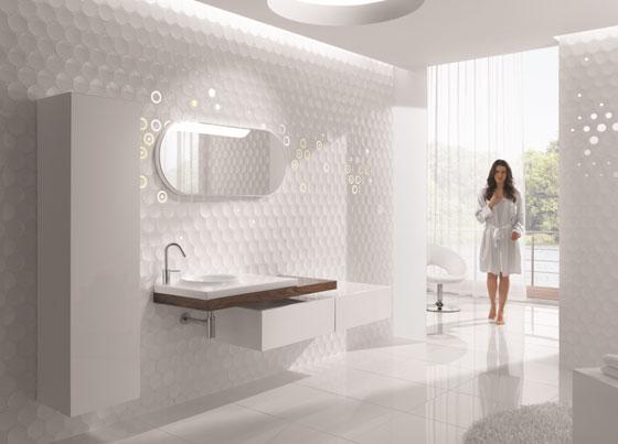 badezimmer badezimmer fliesen wei matt badezimmer