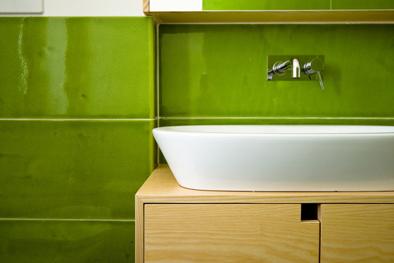 Fair Preview: CERSAIE 2011 Bologna – the leading international exhibition of ceramic tile and bathroom furnishings | News