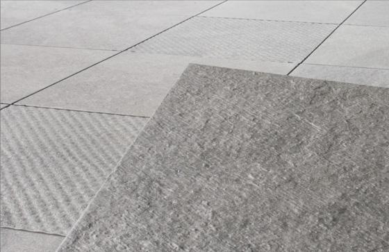 Sandsteinfliesen Fuer Bad ~ Kreative Deko-Ideen und ...