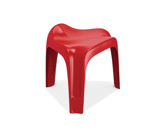 Plastic - the mouldable material of modern chairs | Design  sc 1 st  Architonic & Plastic - the mouldable material of modern chairs islam-shia.org