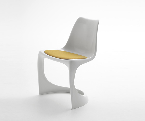 modern chair designs. Beautiful Chair Plastic  The Mouldable Material Of Modern Chairs  Design On Modern Chair Designs