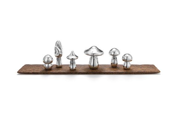 Hi Ho, Silver! | News