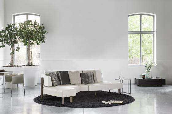Jori: redefining comfort | News