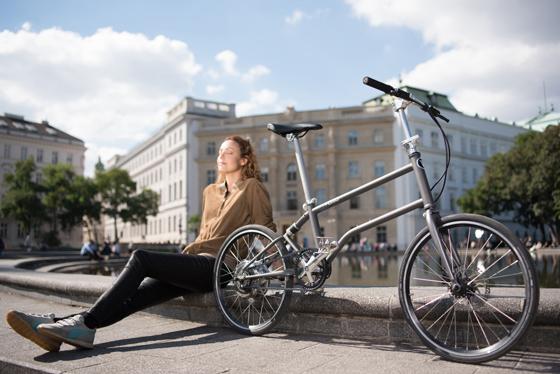 A city full of design: Vienna Design Week 28.9 –7.10.2018 | Industry News