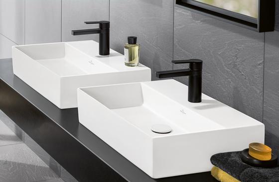 CeramicPlus: Villeroy U0026 Boch | Industrie News