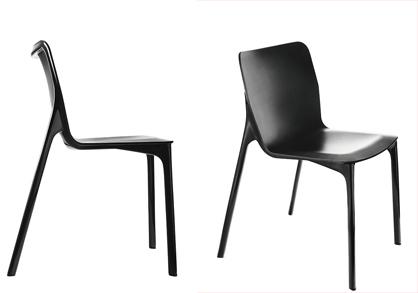 chassis aktuelles. Black Bedroom Furniture Sets. Home Design Ideas