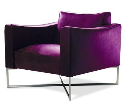 kff chairs tables compracom hmdc. Black Bedroom Furniture Sets. Home Design Ideas