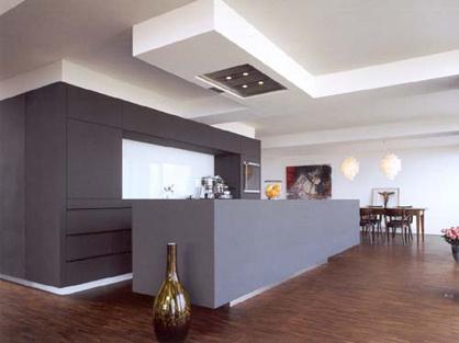 die besten k chen aktuelles. Black Bedroom Furniture Sets. Home Design Ideas