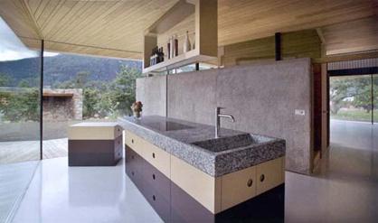 die besten küchen - Küche Architektur
