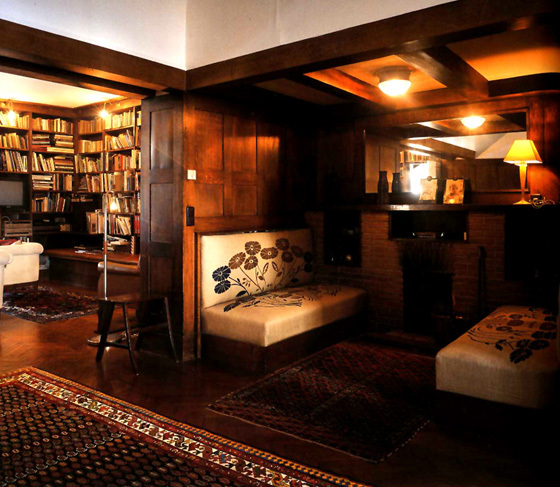 Adolf Loos | Architecture