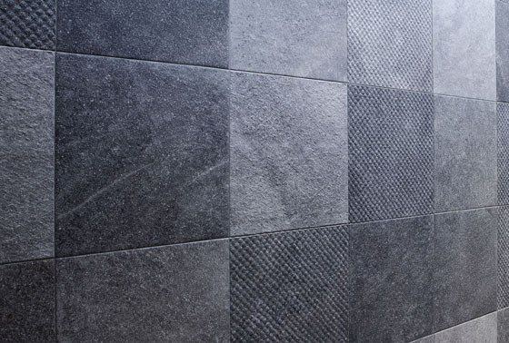 Review: Best products of Cersaie 2010 | News