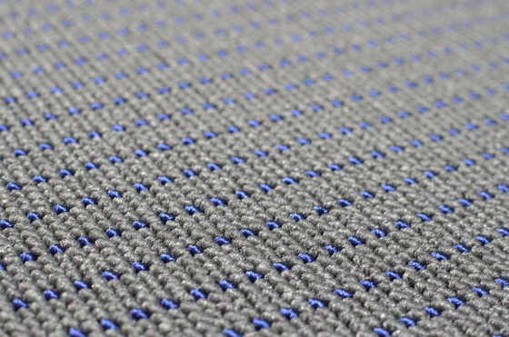 Carpet Concept: next Gen | Industry News