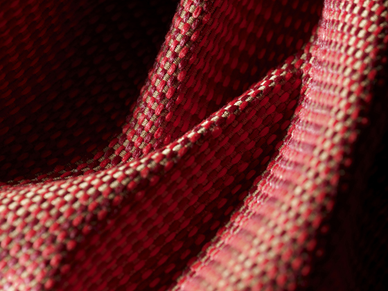 Carpet Concept Textiles | Industrie News