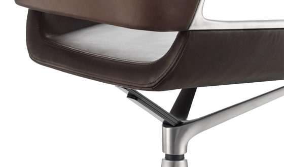 Graph conference chair presented the well-deserved German Design Award | Industry News