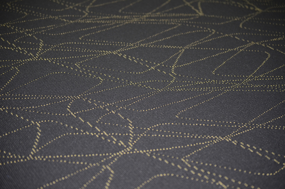 Carpet Concept: next Gen | Noticias del sector