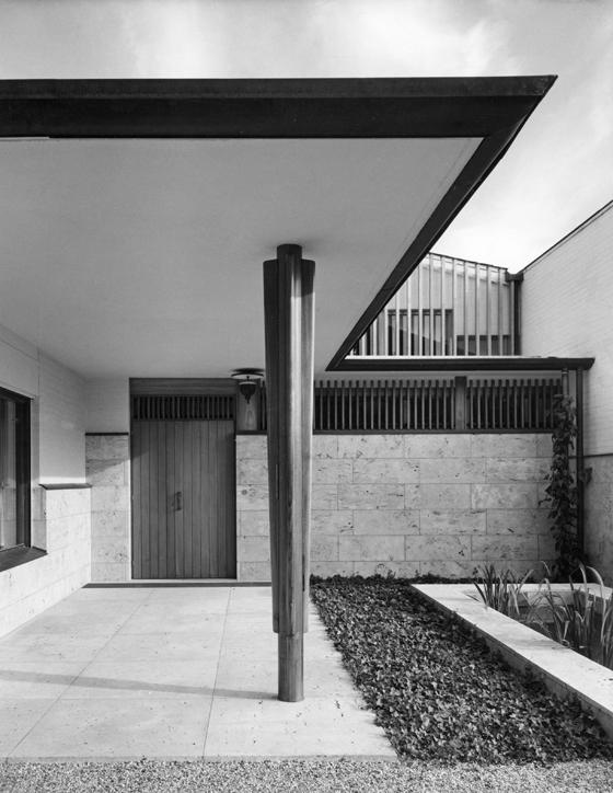 Inside alvar aalto s houses to the digital experience for Alvar aalto maison