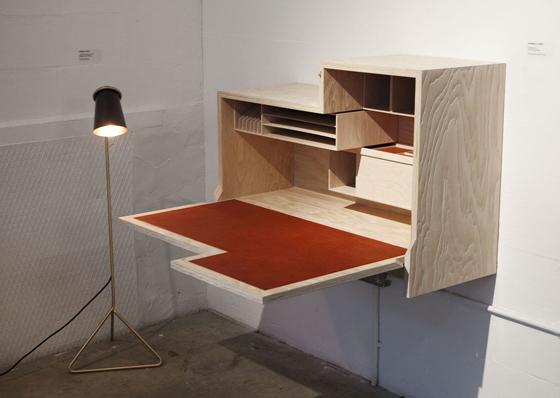 Making/Do: designer-makers exhibit in London | Novedades