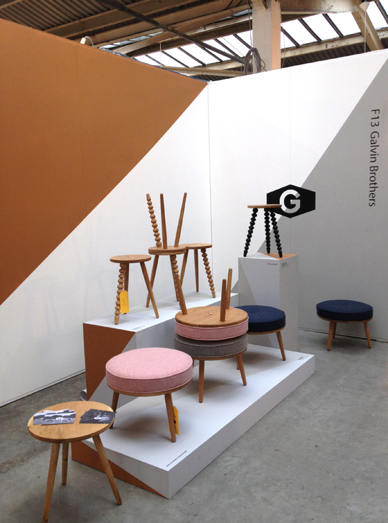 Making/Do: designer-makers exhibit in London | News
