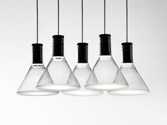 Lighten Up | News