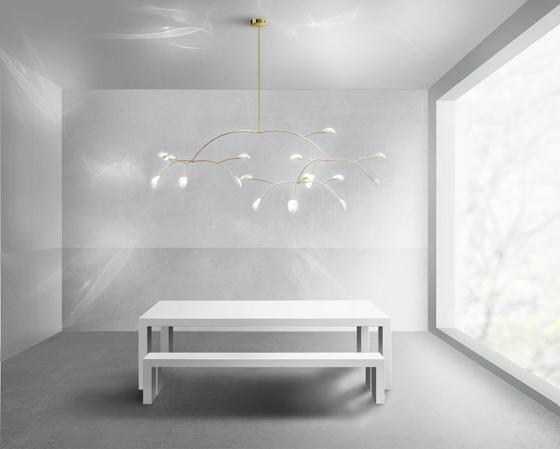 SWAROVSKI u0026 TORD BOONTJE Lighting Innovations | Industry News & SWAROVSKI u0026 TORD BOONTJE Lighting Innovations azcodes.com