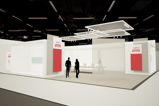 All's Fair: imm cologne goes digital | News