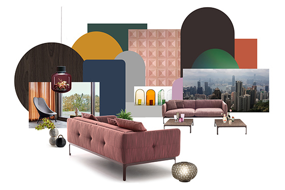Staying one step ahead: Ambiente Trends 2019   News