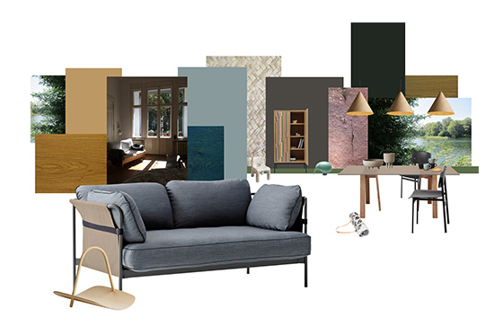 Staying one step ahead: Ambiente Trends 2019 | News