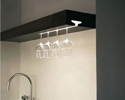 sch ne led leuchten. Black Bedroom Furniture Sets. Home Design Ideas