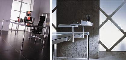 was ist nachhaltigkeit. Black Bedroom Furniture Sets. Home Design Ideas