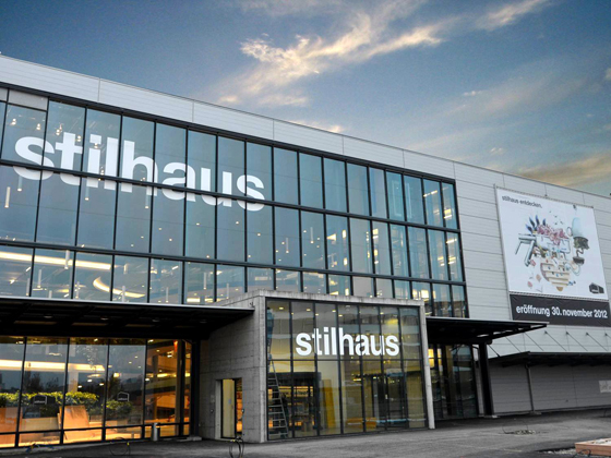 stilhaus introduces its tenants | Industry News