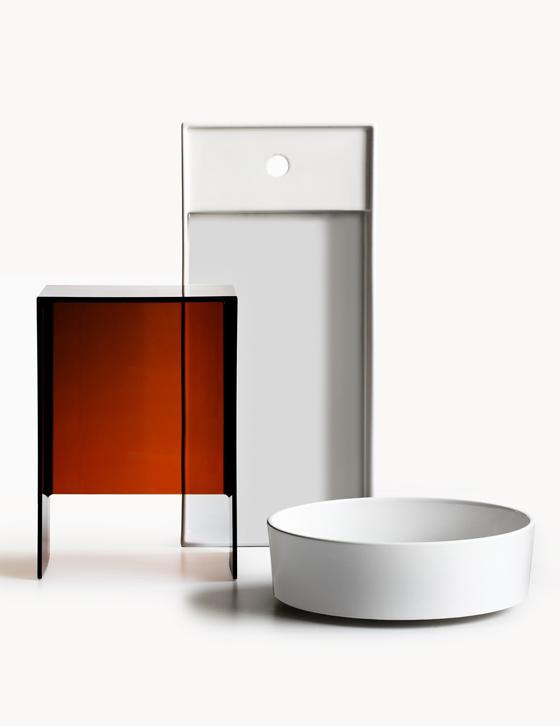 laufen badezimmer. Black Bedroom Furniture Sets. Home Design Ideas