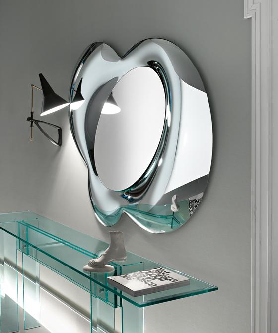 Des archi-stars devant leur miroir