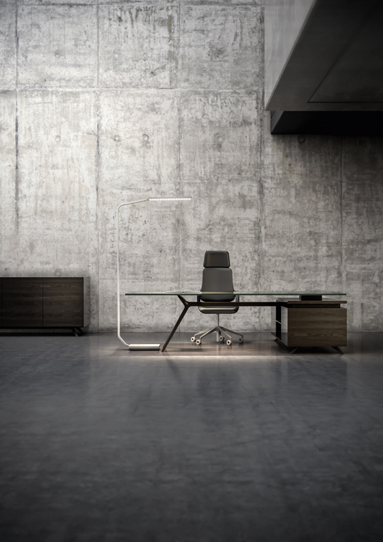 1Nimbus and Rosso: Two Brands, One Vision | Design
