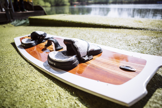 Veneer: Wood at its Best | Materials