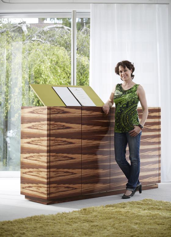 furnier ist einfach das beste vom holz aktuelles. Black Bedroom Furniture Sets. Home Design Ideas