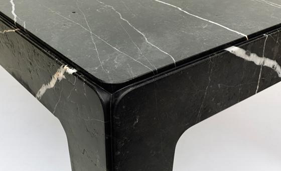 EPÒNIMO: Rock table | Innovations produits