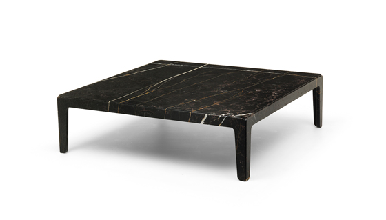 EPÒNIMO: Rock table | Product Innovations