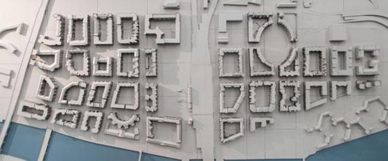 focus: ?meuble ? immeuble? - Meuble Urban Design