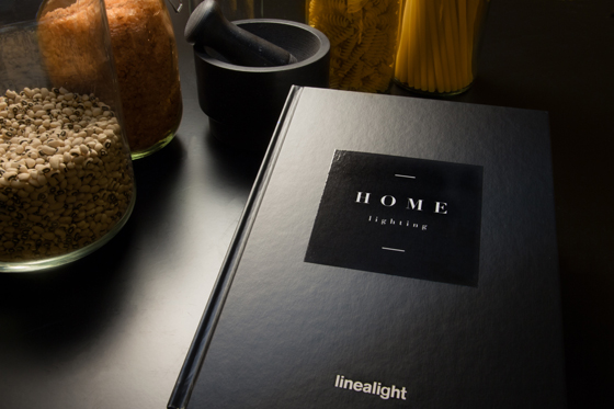 Home lighting, lighting for day-to-day living | Industry News