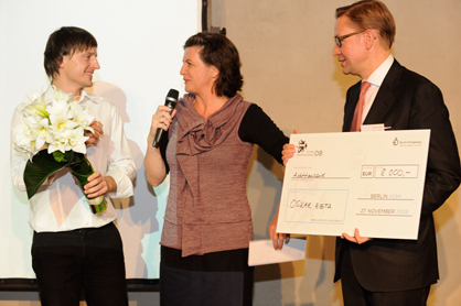 2nd. YDMI Days in Berlin | News