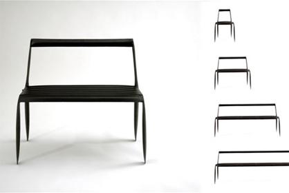blow up sheet metal news. Black Bedroom Furniture Sets. Home Design Ideas