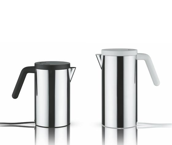Cooking with taste: well designed household appliances | Diseño