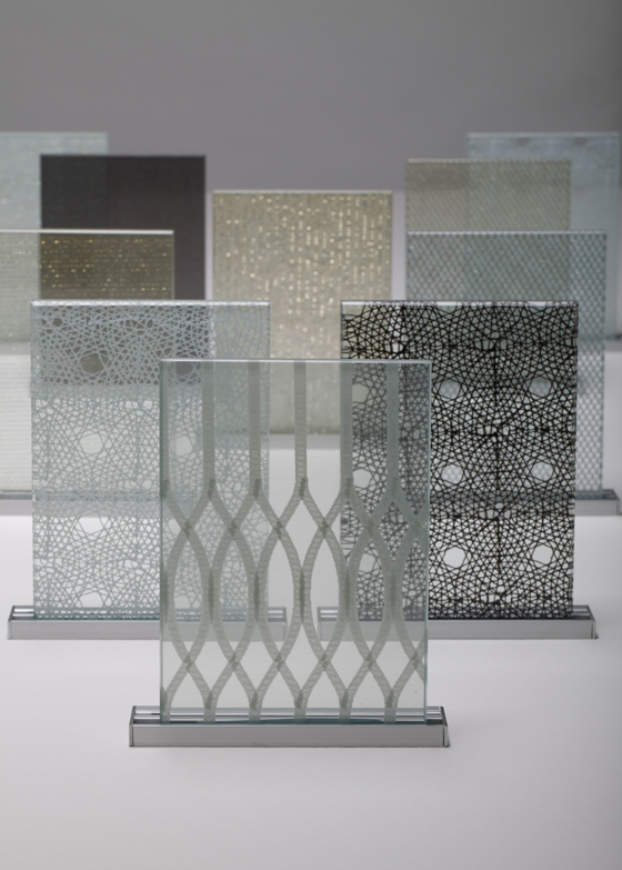 Tex Glass® | Textiles Glas | Industry News