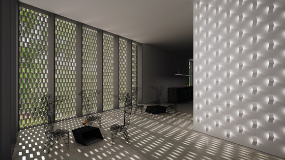 Building with Light | Noticias del sector