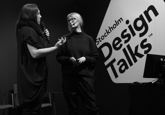 Stockholm Furniture & Light Fair & Design Week | Fairs