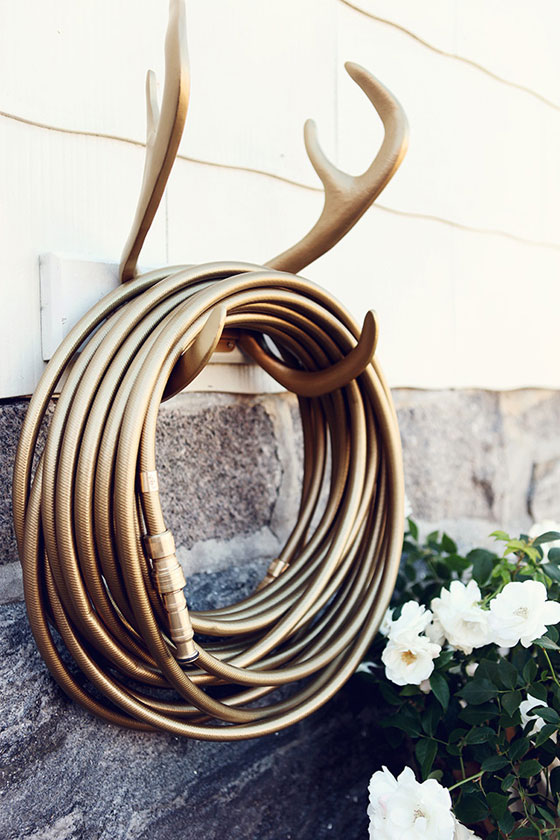 AMBIENTE: Space-defining Accessories | Fairs