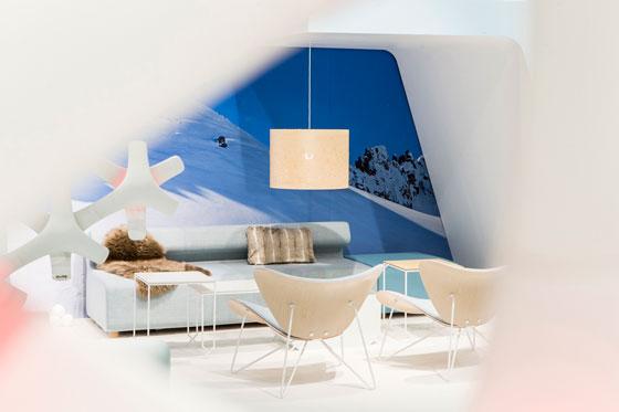 Stockholm Furniture & Light Fair 2016 | Fairs