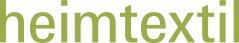On Trend: Heimtextil 2018 | Fairs